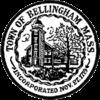 100px-Bellingham_MA_seal