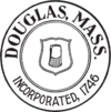 100px-DouglasMA-seal