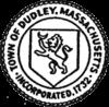100px-DudleyMA-seal