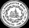 100px-HubbardstonMA-seal