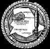 100px-NorthbridgeMA-seal