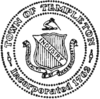 100px-TempletonMA-seal
