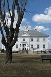 175px-Community_Hall,_Rutland_MA