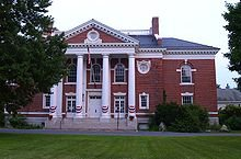 220px-Lancaster_Town_Hall_MA