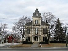 220px-Old_Town_Hall,_Chelmsford_MA