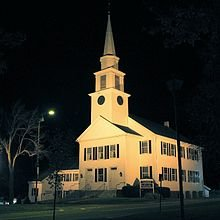 220px-Paxton_Church_Night