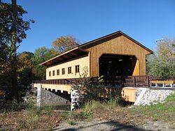 250px-Pepperell_Covered_Bridge,_East_Pepperell_MA