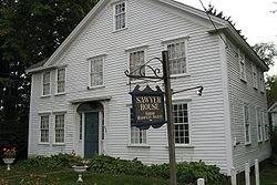 250px-Sawyer_House,_Bolton_MA
