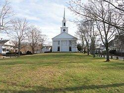250px-Second_Congregational_Church_-_Douglas,_Massachusetts_-_DSC02737