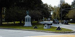 250px-Westford_Common_looking_down_Main_St
