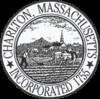 CharltonMA-seal