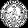 GardnerMA-seal