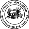 HollistonMA-seal