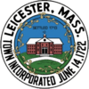 LeicesterMA-seal