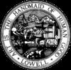 LowellMA-seal
