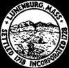 LunenburgMA-seal