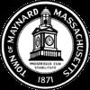 MaynardMA-seal