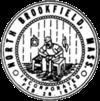NorthBrookfieldMA-seal