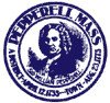 Pepperell,_MA_Seal