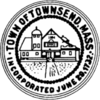 TownsendMA-seal