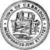 UxbridgeMA-seal