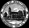 WestfordMA-seal