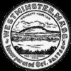 WestminsterMA-seal