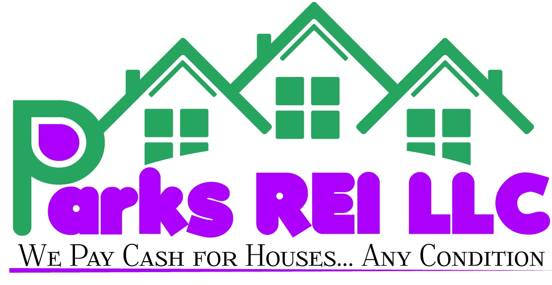 Buy My House - Parks REI, LLC