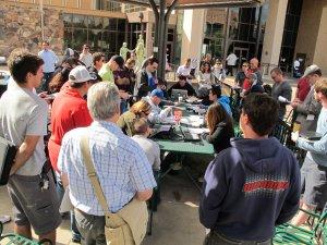 Phoenix Arizona Foreclosure Bidding Service