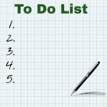 to-do-items-to-sell-house-san-jose
