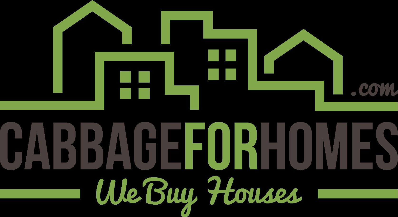 CabbageForHomes logo