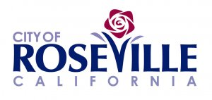 Sell your house today in Roseville
