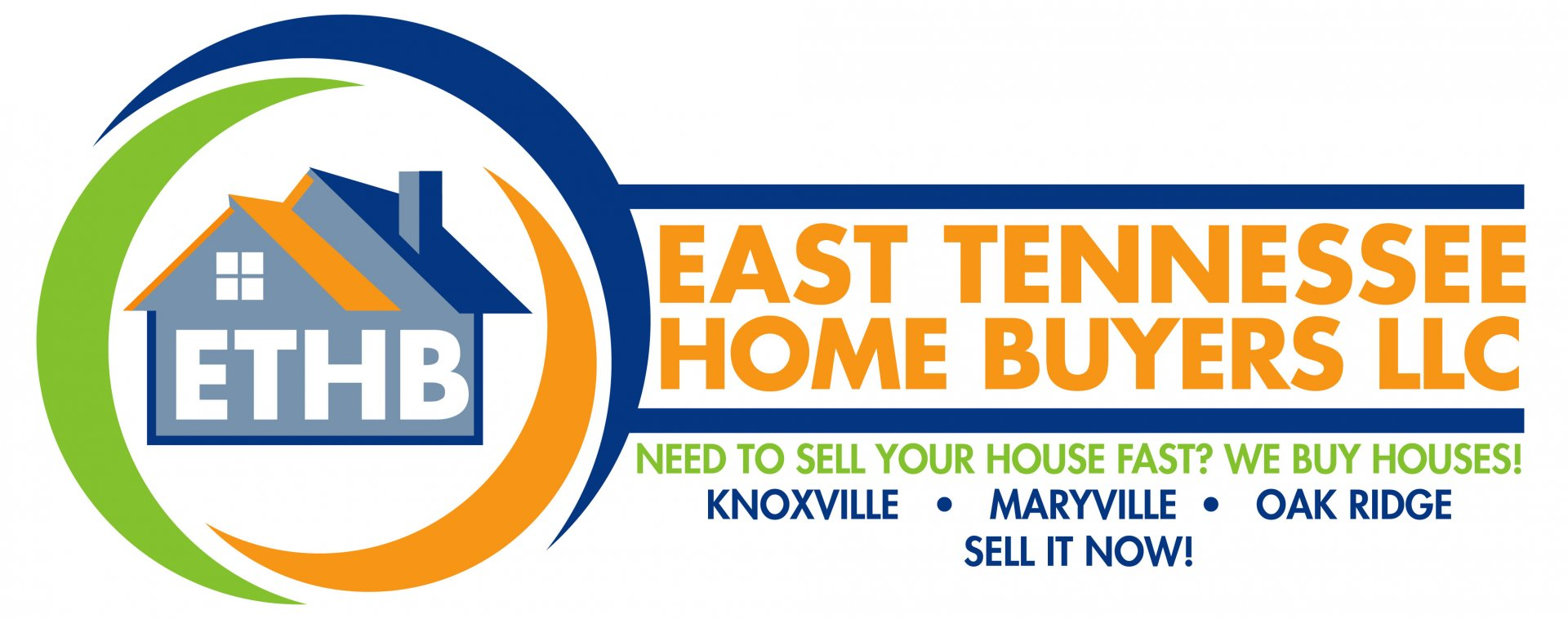 Sell My House Fast In Knoxville TN - We buy houses - East Tennessee ...