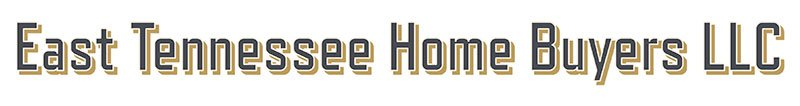 East Tennessee Home Buyers LLC logo