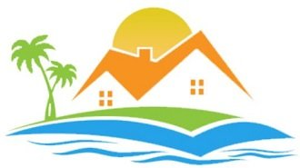 Florida Direct Home Buyers logo