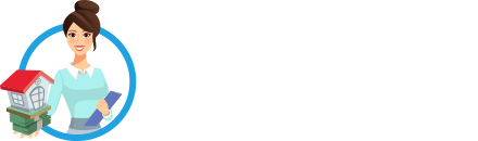 Ashley Buys Houses – Sell Your House Fast Tampa logo