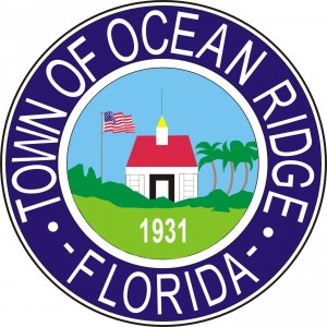 i-want-to-sell-my-house-in-ocean-ridge-florida