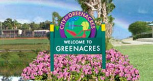 i-want-to-sell-my-house-in-greenacres-florida