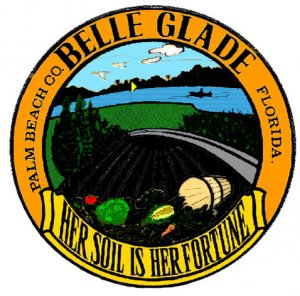 sell-my-house-in-city-of-belle-glade-fl