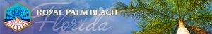 sell-my-royal-palm-beach-house-we-buy-houses-cash