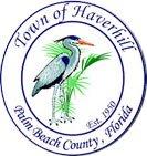 town-of-haverhill-fl-logo