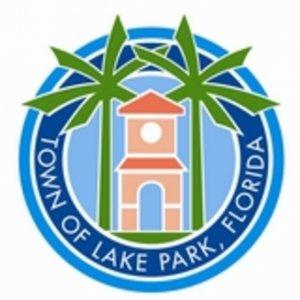 town-of-lake-park-logo