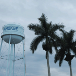 i-want-to-sell-my-house-in-city-of-pahokee