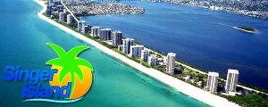 i-want-to-sell-my-house-in-singer-island