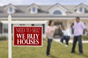 We can buy your Lantana FL house. Contact us today!