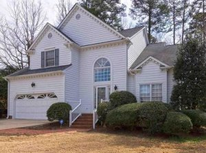 We Buy Houses Chapel Hill Nc Sell House Fast Chapel Hill