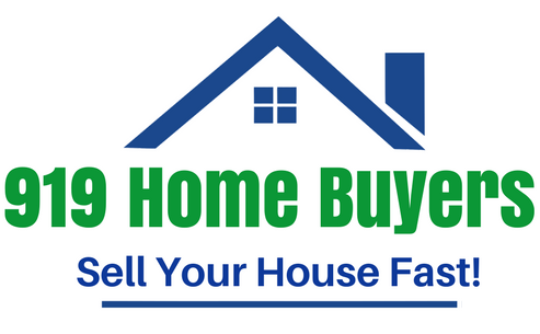 Sell My House Fast Raleigh Nc No Hassles Fees Or Scams