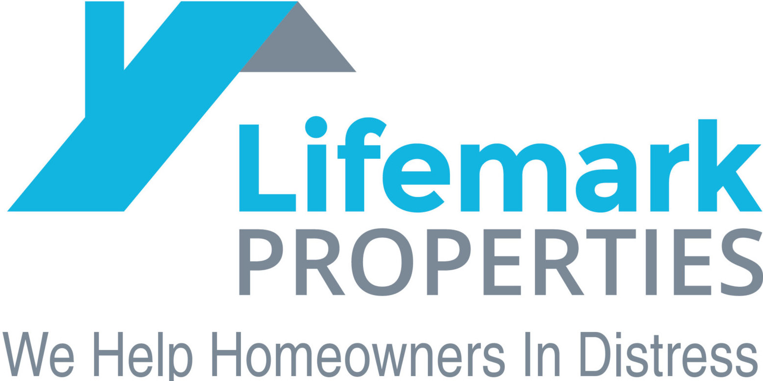 Lifemark Properties  logo