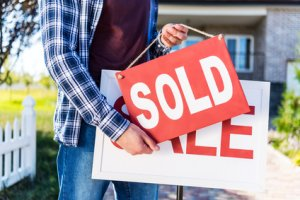 We can buy your British Columbia house. Contact us today!