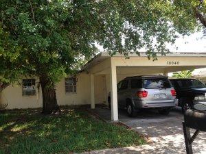 10040 SW 46 Street, Miami, FL 33165